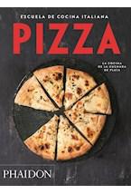 Papel PIZZA ESCUELA DE COCINA ITALIANA