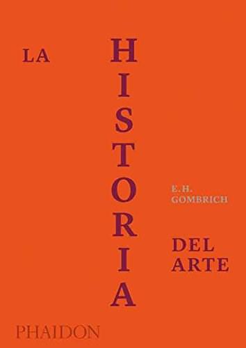 Papel La Historia Del Arte