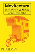 Papel MOVITECTURA ARQUITECTURA MOVIL (CARTONE)