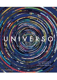 Papel Universo: Explorando El Cosmos