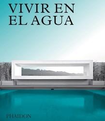 Libro Vivir En El Agua