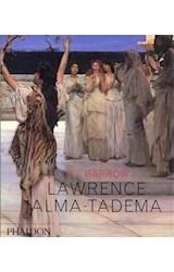 Papel LAWRENCE ALMA - TADEMA
