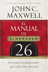 Papel Manual De Liderazgo, El