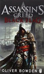Papel Assassin'S Creed Black Flag