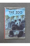 Papel ZOO THE