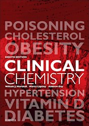 E-book Clinical Chemistry