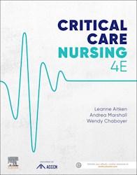 E-book Critical Care Nursing