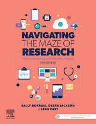 E-book Navigating The Maze Of Research
