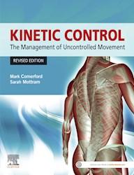 E-book Kinetic Control E-Book