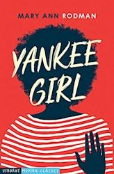 Papel Yankee Girl