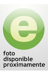 E-book Odette
