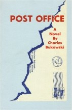 Libro Post Office