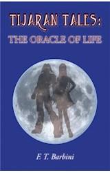 E-book Tijaran Tales - The Oracle of Life