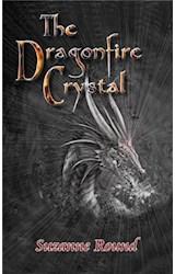 E-book The Dragonfire Crystal