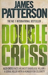 Libro Double Cross