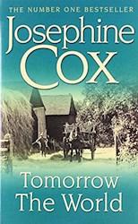 Libro Tomorrow The World