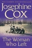 Libro The Woman Who Left