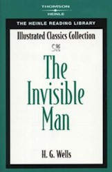 Papel Invisible Man, The