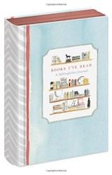 Papel Books I've Read: A Bibliophile's Journal