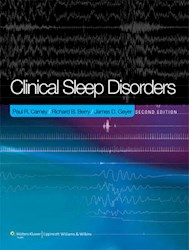 Papel Clinical Sleep Disorders