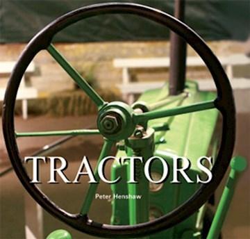 Papel Tractors