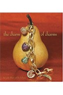 Papel CHARM OF CHARMS (CARTONE)