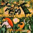 Papel DIEGO RIVERA (INGLES)