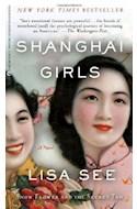 Papel SHANGAI GIRLS