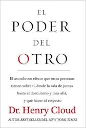 Libro El Poder Del Otro