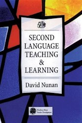 Papel Second Language Teaching & Learning