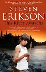 Libro This River Awakens