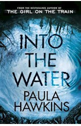 Papel Into the Water (Paperback)