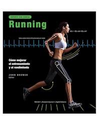 Papel Running