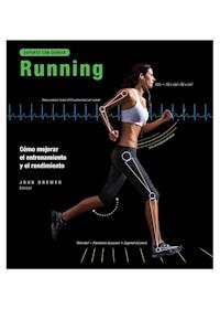 Papel Running- Deporte Con Ciencia
