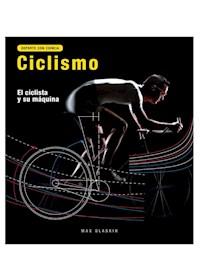 Papel Ciclismo- Deporte Con Ciencia