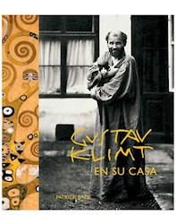 Papel Gustav Klimt En Su Casa