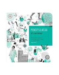 Libro Mindfulness Al Caminar