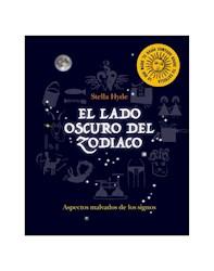 Papel Lado Oscuro Del Zodiaco, El