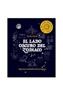 Papel LADO OSCURO DEL ZODIACO ASPECTOS MALVADOS DE LOS SIGNOS