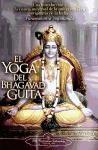 Papel El Yoga Del Bhagavad Guita