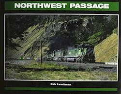 Papel Northwest Passage