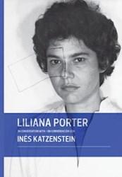 Libro Liliana Porter In Conversation With / En Conversacion Con Ines Katzenstein