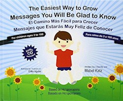 Libro El Camino Mas Facil Para Crecer