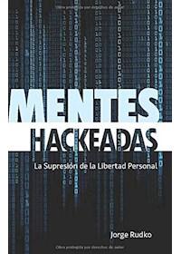 Papel Mentes Hackeadas