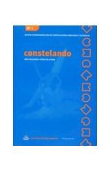 Papel CONSTELANDO Nø 1