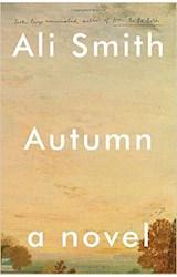 Papel Autumn