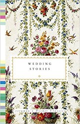 Papel Wedding Stories