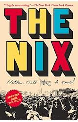 Papel The Nix