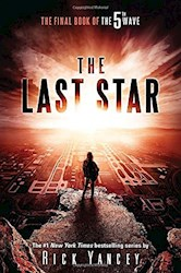 Papel The Last Star (The 5Th Wave 3)