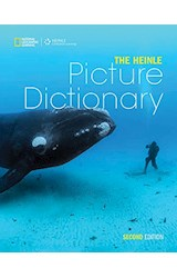 Papel The Heinle Picture Dictionary
